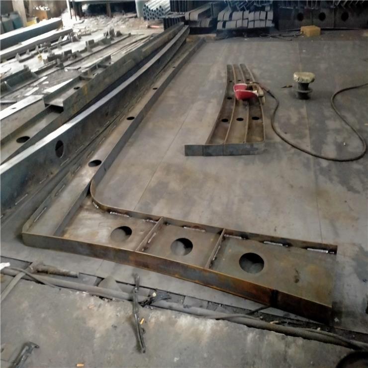 膜结构钢梁学校膜结构钢梁