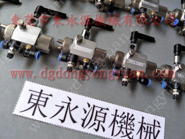 耐用的 滚涂式自动涂油装置