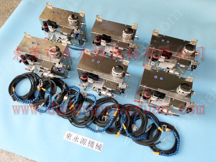 自动化 CT-1100