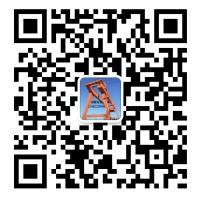 河南省贺电起重机有限公司