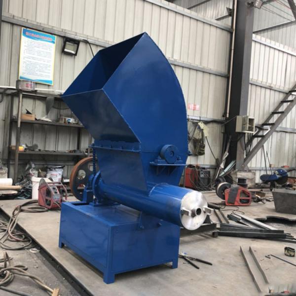 菏泽厂家生产泡沫热熔机 泡沫化坨机
