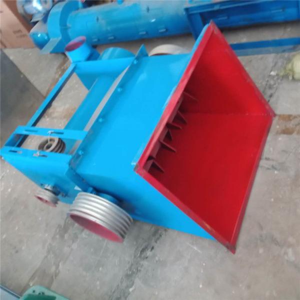 濟南批發塑料保溫板粉碎機價格