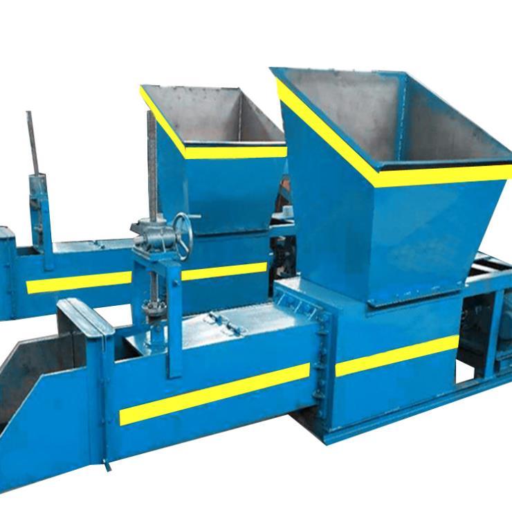 节能环保泡沫回收冷压块机厂家