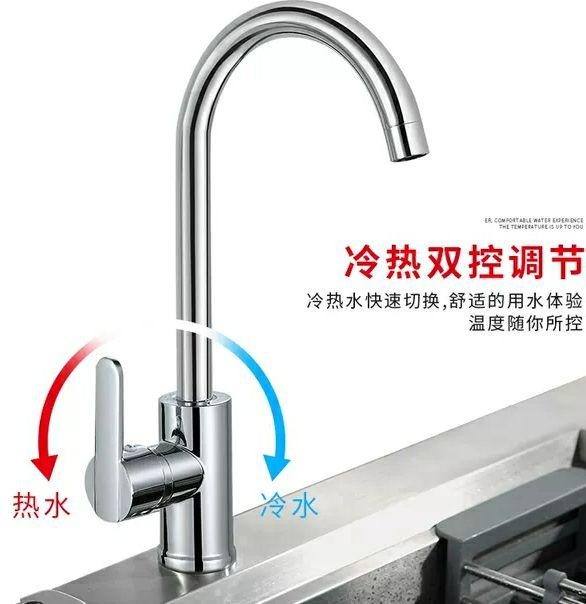 太原体育西路马桶疏通除尿碱更换下水管