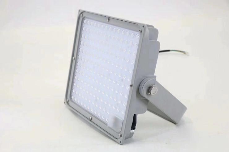 LED泛光灯100W_NGC9282高顶灯_电厂LE