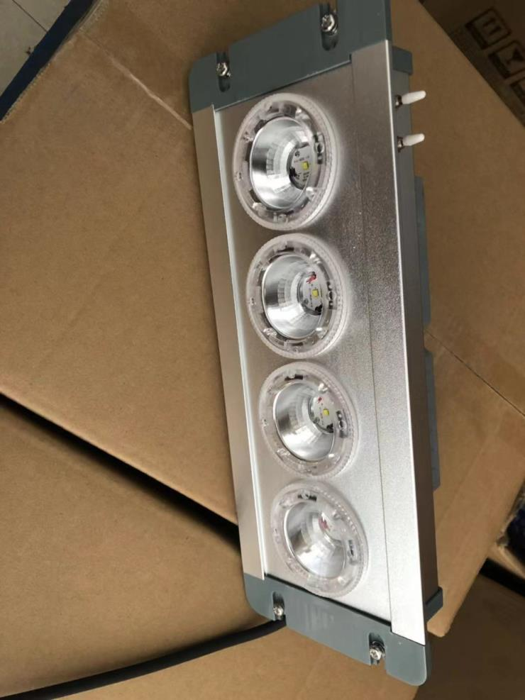 NFE9121B-T1备用照明灯【LED应急灯12W
