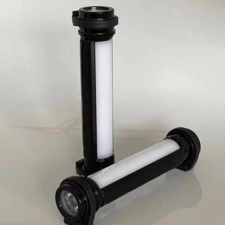 防爆LED检修灯FW6601/防爆灯棒/磁吸工作灯