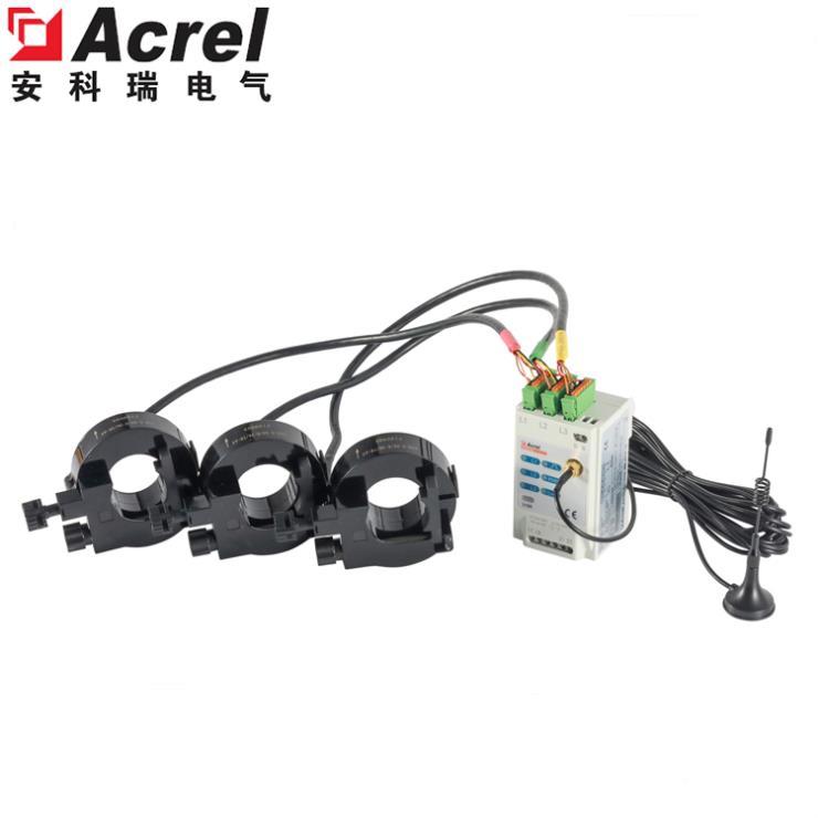 安科瑞AEW100-D100R物聯網電力儀表lora無線電表