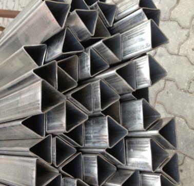 扇形管55*55弹簧管压力表扇形齿轮图