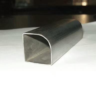 澳门薄壁扇形钢管价格