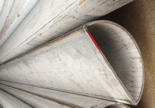 台湾镀锌半圆钢管价格