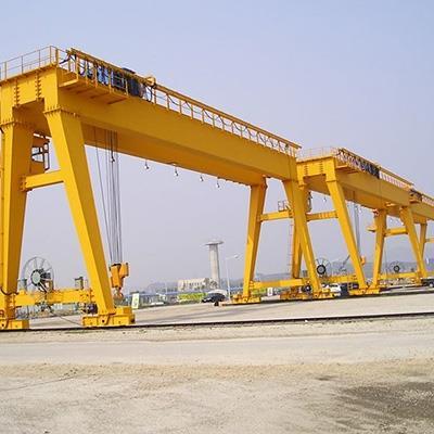 2.95噸【jinicrane】提梁機耐高溫電纜多少錢
