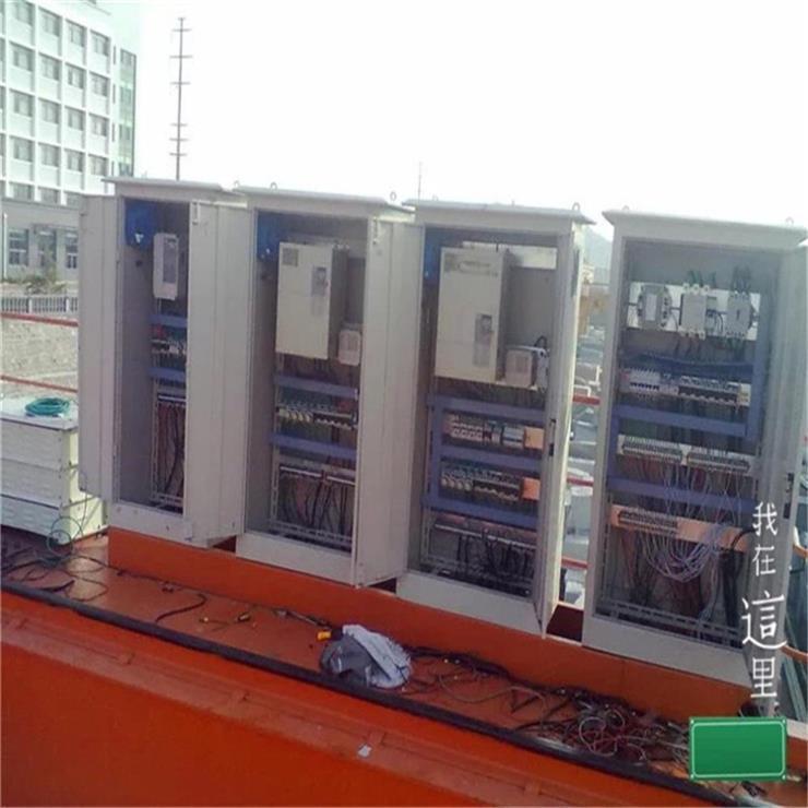内蒙古自治区1吨重锤开关电动葫芦桥式起重机厂家