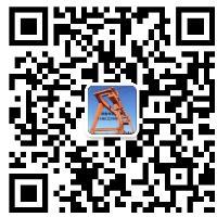 河南省贺电起重机必威体育手机登录