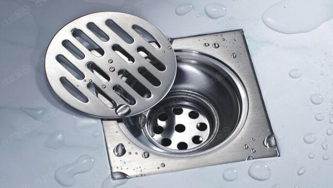 太原兴华街修水管漏水 维修马桶漏水电话