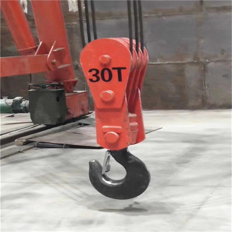 浙江MH型70吨电动葫芦门式起重机梁桥式起重机参数
