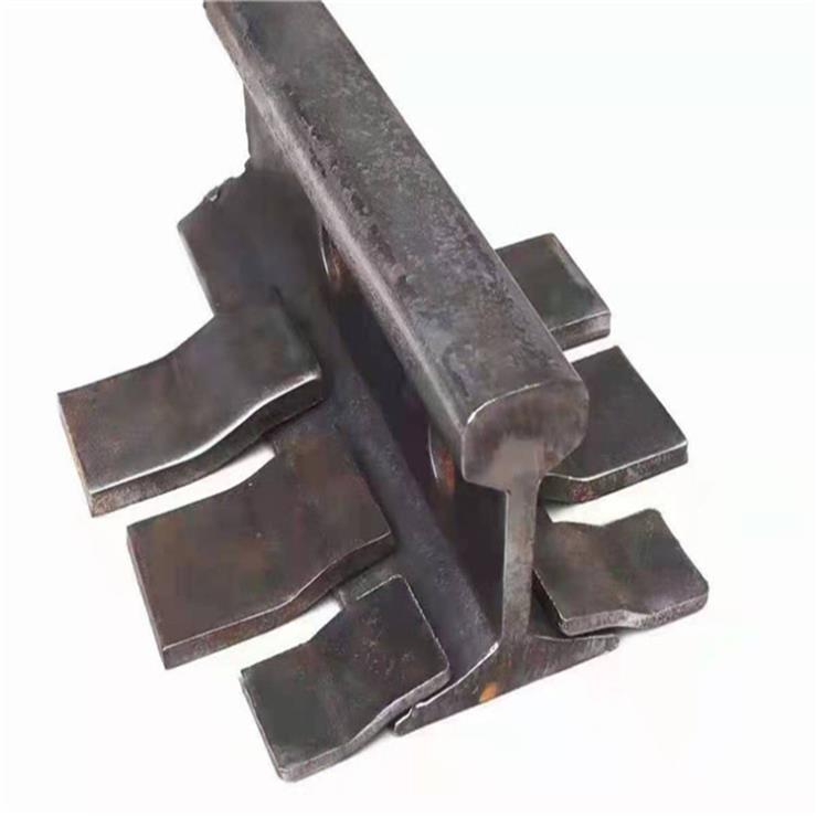 内蒙古自治区防风铁楔制动器起重机小车制造厂家