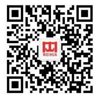 河南省九牛起重设备有限公司