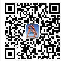 河南省賀電起重機有限公司