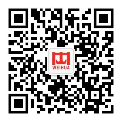 漳州衛華16噸電動葫蘆規格