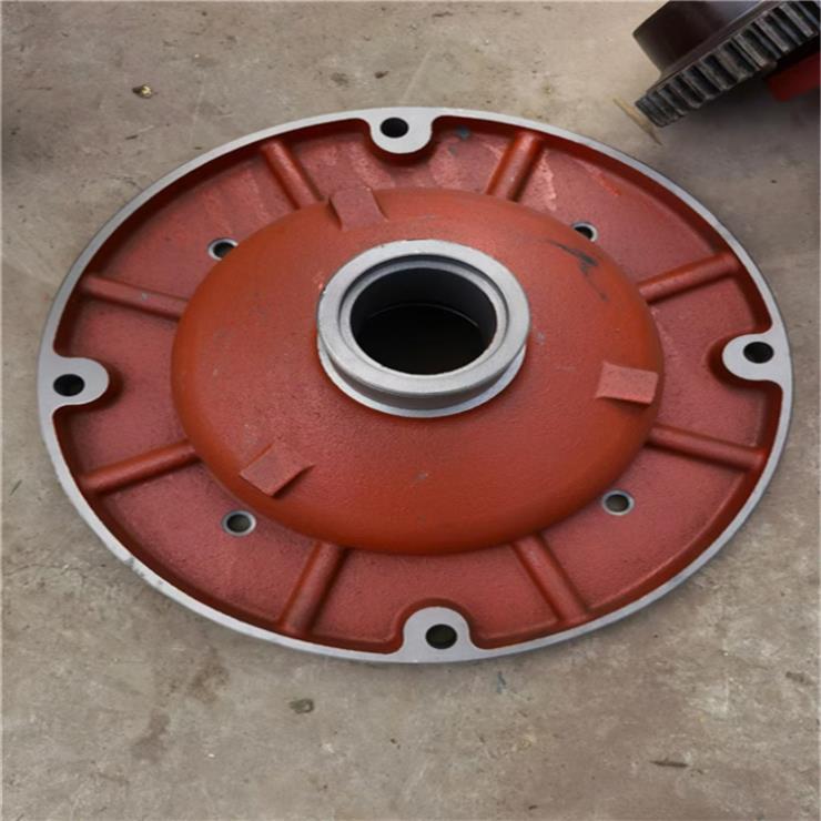 上海1吨19.5米铸造起重机价格梁桥式起重机制造厂家