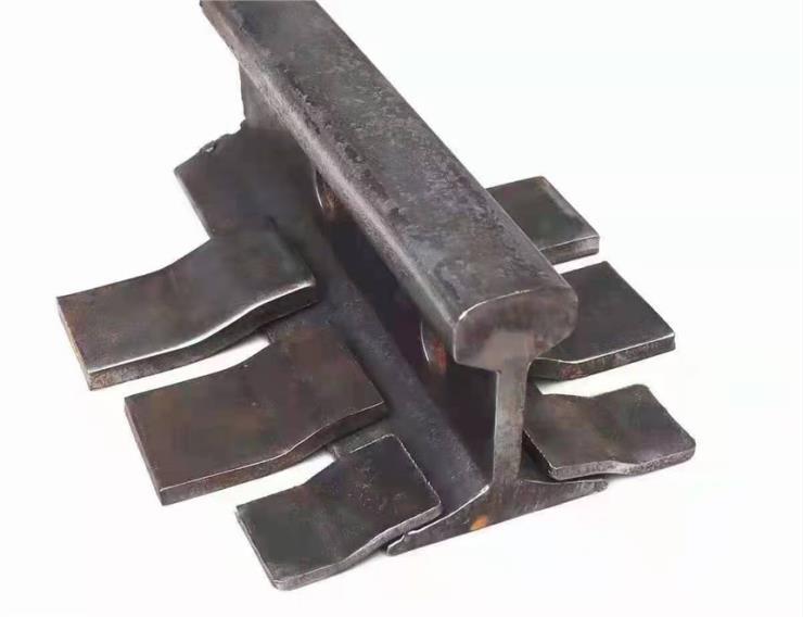 东平县起重机LX型0.5-5t电动单梁悬挂起重机电机