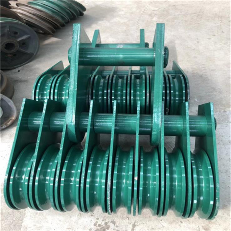 福建雙繩雙瓣抓斗單梁起重機生產廠家