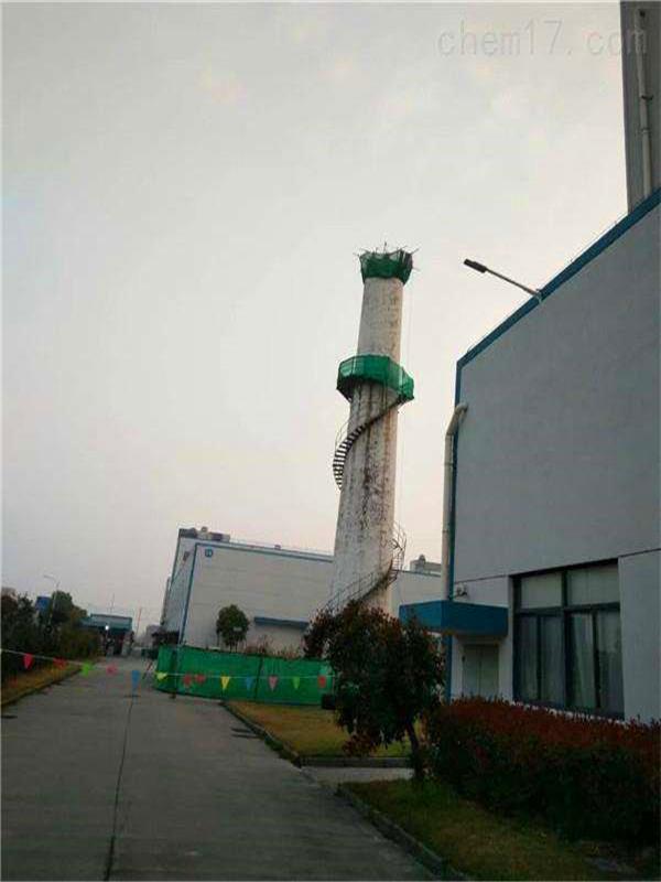 贵州烟囱安装爬梯/欢迎访问