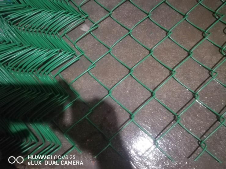 福州绿化铁丝网厂家喷浆挂网