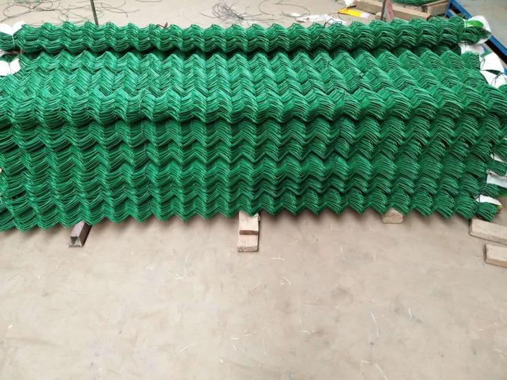 赣州护坡绿化铁丝网厂家护坡防护网