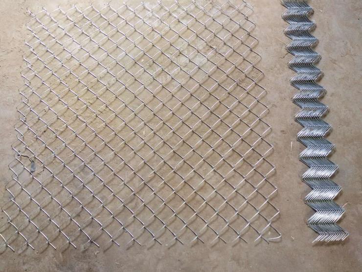 新余护坡铁丝网报价护坡防护网