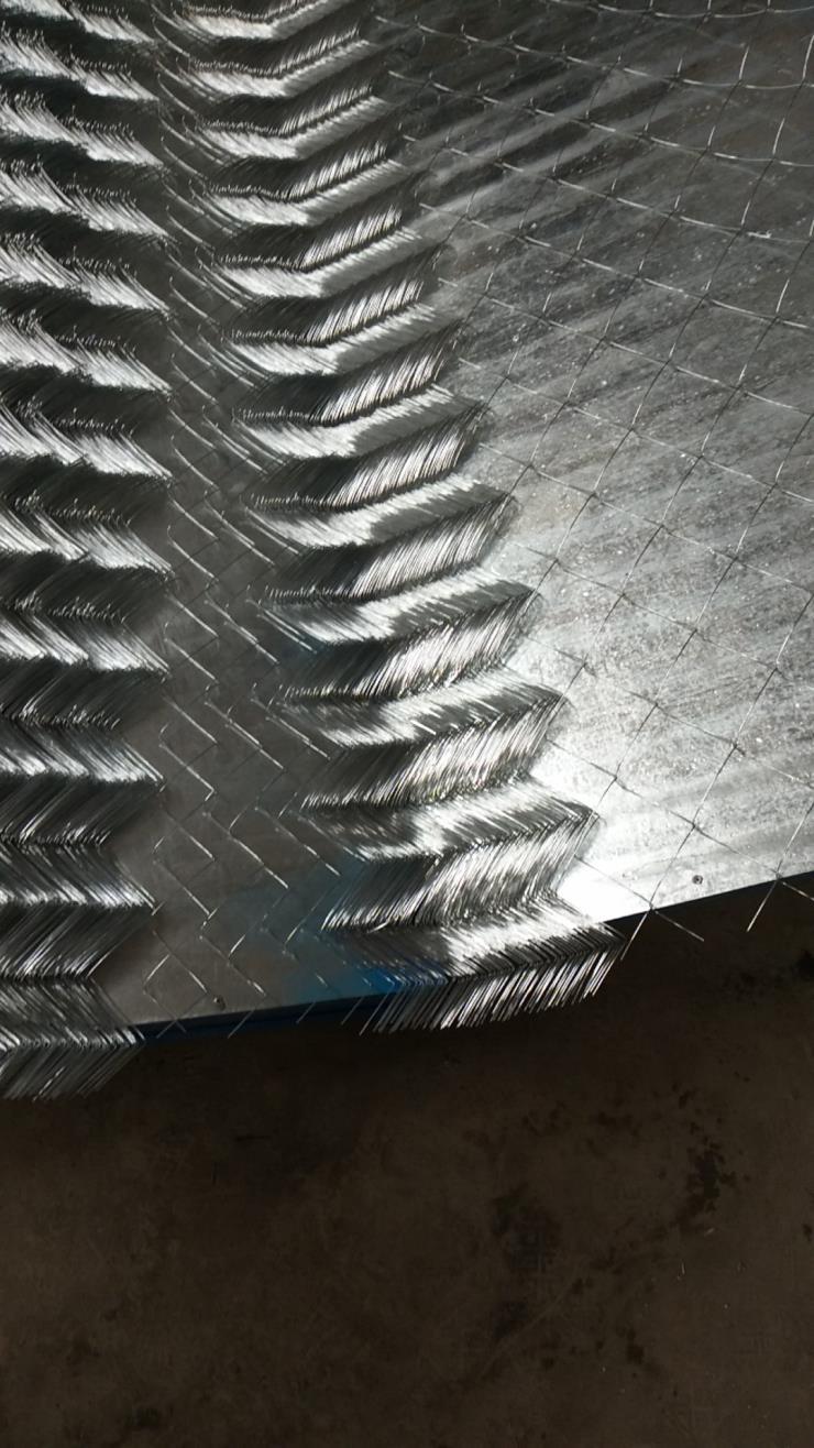 景德镇植草护坡铁丝网厂家护坡防护网