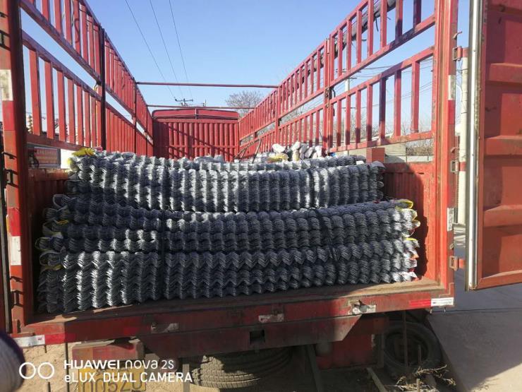 护坡绿化铁丝网