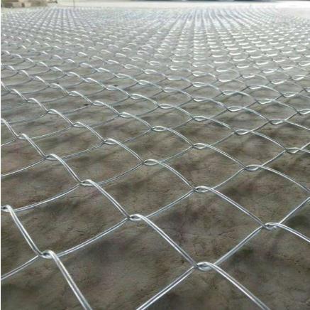 上饶护坡铁丝网生产厂家边坡植草铁丝网