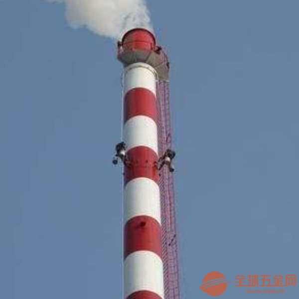 惠州钢铁烟囱拆除施工单位公司全国施工来电咨询报价