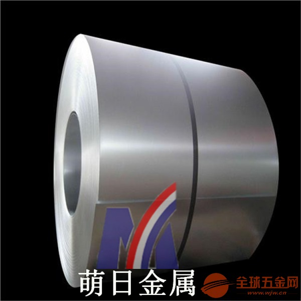 永嘉县现货销售300M合金钢40CrNi2Si2MoVA圆棒的耐热性直径30mm-350mm