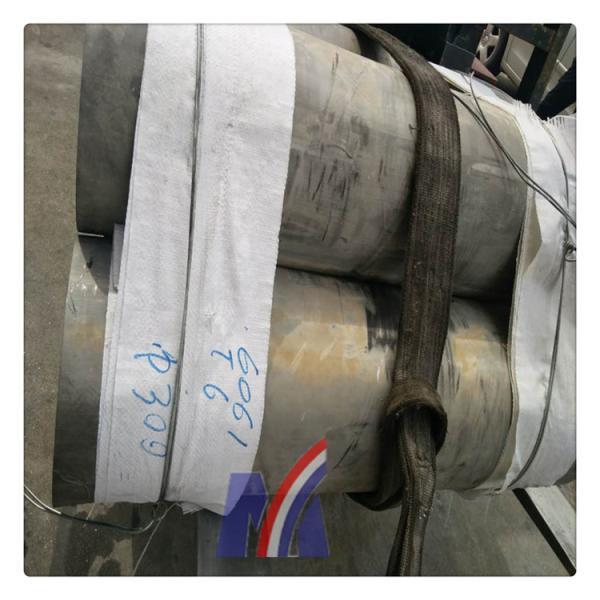 龙湾区现货销售300M合金钢300M钢圆棒的特性直径30mm-350mm