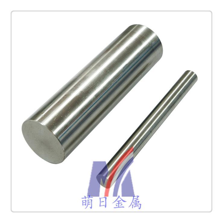 庫存300M圓鋼10NCD12圓棒的特性直徑30mm