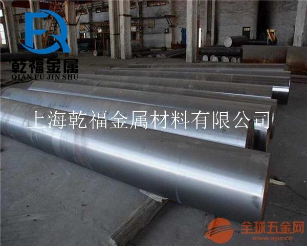 镍基合金Incoloy 825管道焊接Incoloy 825