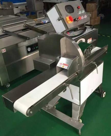 牛板筋切片機 切牛板筋機 魷魚干切絲機價格