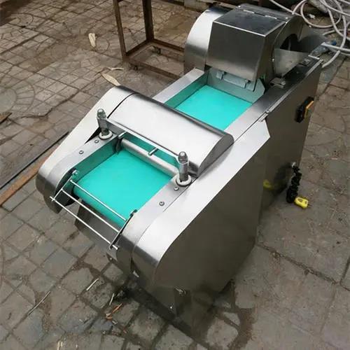海带干切丝机 切海带干机型号 干海带切丝机厂商