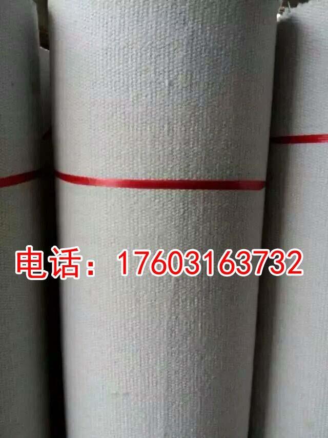 X质陶瓷纤维盘根要多少有多少