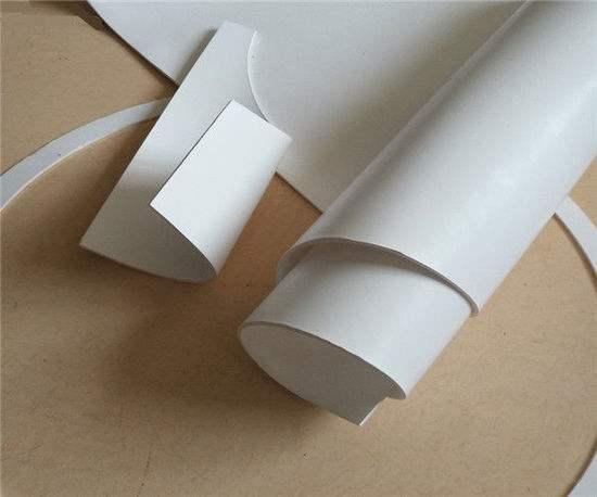 31*31mm陶瓷纤维盘根