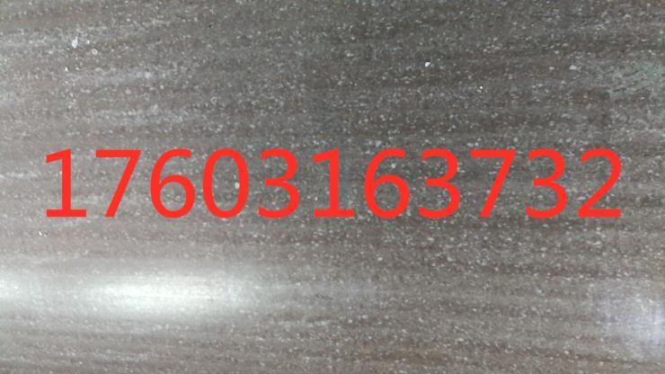 改性聚四氟乙烯板国家标准