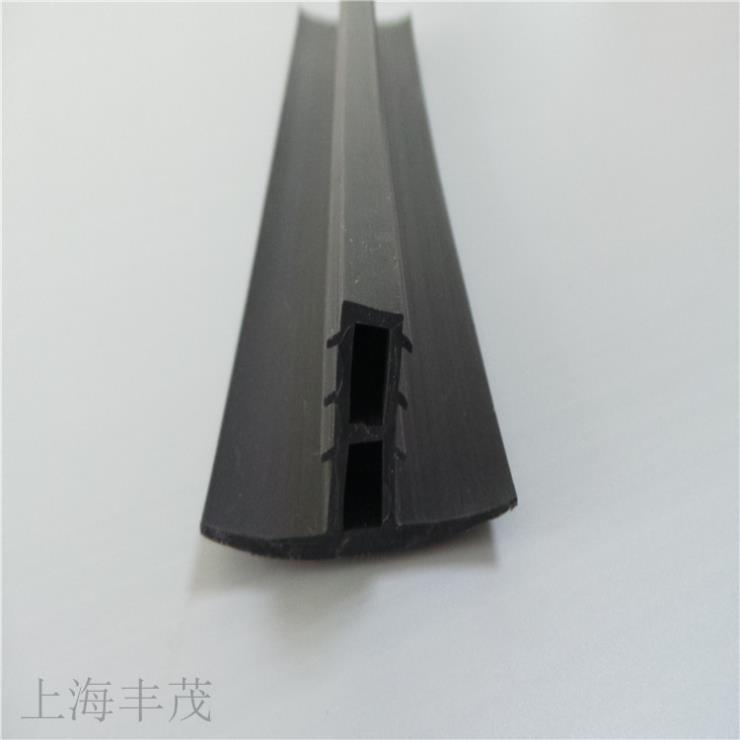 三元乙丙t型耐油防塵密封條