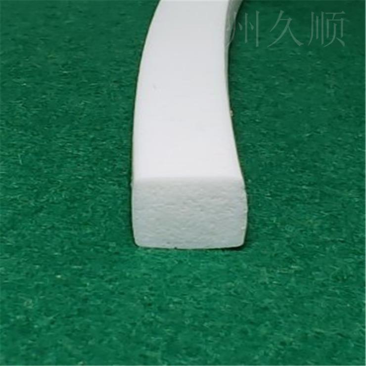 硅膠方條 硅膠條硅膠實心條 耐高溫密封條