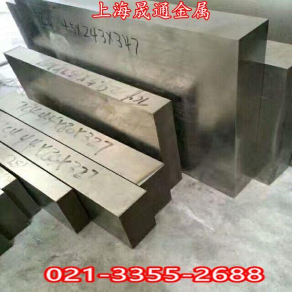 TC19高纯钛板 金属钛板 TC19工业纯钛棒