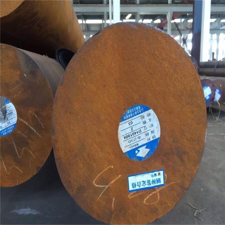 供应9SiCr冷作模具钢 高耐磨9SiCr低合金刀具钢定尺加工