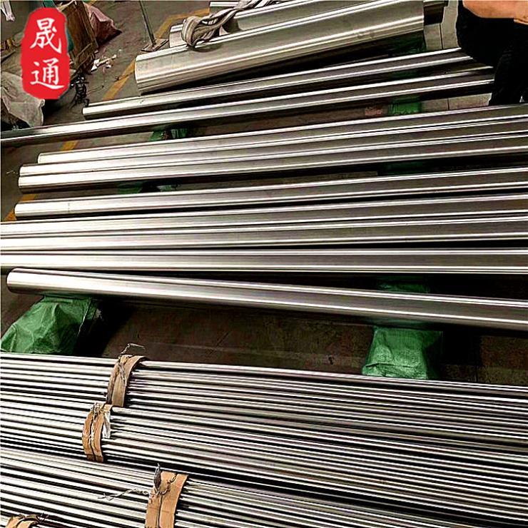 Carpenter20Cb3合金是什么材质标准