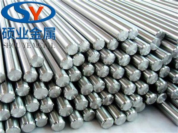 耐热钢台湾X5CrNiMo17-13-3报价大全